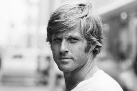 when did robert redford get red hair happy birthday to robert redford and his hair gq