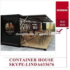 containers containers suppliers and manufacturers at alibaba com