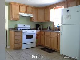 small kitchen counter ls small kitchen no counter space model home furniture design