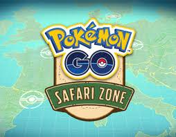 unibail rodamco siege social go safari zone event starts today probably won t