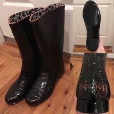 womens gumboots australia womens gumboots size38 s shoes gumtree australia
