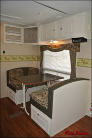 2006 r vision max lite 26rk travel trailer piqua oh paul sherry rv