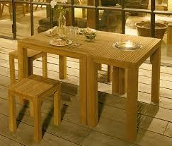 Teak Patio Furniture Free Line Teak Patio Furniture Fun And Functional For Your Patio