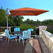 patio ideas mid century modern iron patio furniture modern