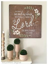 bible verse gifts best 25 bible verse signs ideas on scripture signs