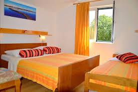 chambre chez l habitant croatie 23 inspirant chambre chez l habitant reglementation images cokhiin com