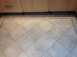 luxury vinyl tile pros and cons decoration best luxury