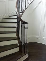 Circular Stairs Design Popular Stairs Design Custom Stairs Artistic Stairs