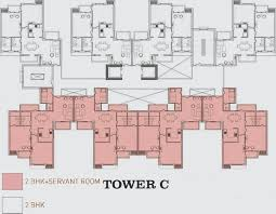 how to use house electrical plan software drawing circuit diagram earthcon urban village in banaura husainbari lucknow price designer side tables nice living room