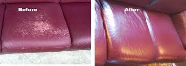 Sofa Scratch Protector Leather Sofa Repair Color Restoration Dye Refinish Leather Sofa