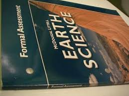 mcdougal littell earth science textbook answers 28 images holt