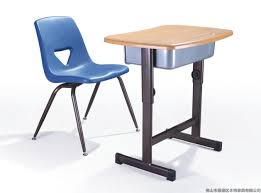Modern School Desks 16 Classroom Desks And Chairs Carehouse Info