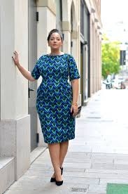 Trendy Plus Size Maternity Clothes With Curves Statement Piece With Curves Pinterest