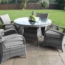 Garden Sofa Dining Set Grey Rattan Garden Furniture Sale Homes And Garden