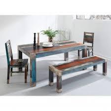 sedia sala da pranzo sedie cucina tanti modelli di sedie da cucina home24