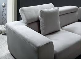 Upholstery Cleaning Products Reviews Microfiber Upholstery Cleaner Products T Cushion Sofa Slipcover
