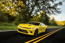 chevy camaro uk 2016 chevrolet camaro uk pricing revealed it s more expensive
