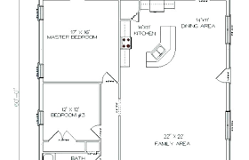 house plans with indoor pool house plans with indoor pool bedroom house plan indoor pool unique