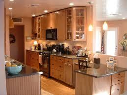 corridor kitchen design ideas enchanting small corridor kitchen design ideas including best