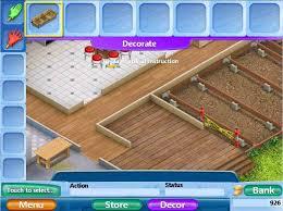 house design virtual families 2 virtual families 2 our dream house walkthrough casualgameguides com