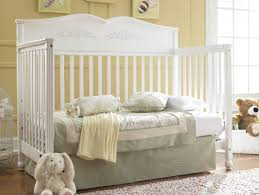 baby bedroom furniture nursery suppliers ideas about