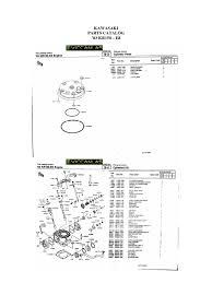 pc ninja r150 pdf