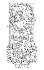 coloring pages coloring pictures for adults coloring pages
