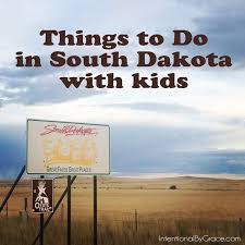 South Dakota budget travel images An epic road trip from chicago to yellowstone south dakota png