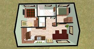 home layout design in india one bedroom house plans in india home design ideas