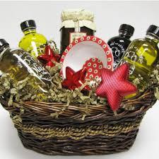 olive gift basket gift baskets in store only olive mondo olive oils