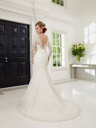 wedding dress sle sale london 27 best ronald joyce images on wedding frocks