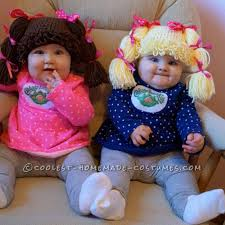 Awesome Halloween Costumes Kids Cute Halloween Costumes Kids Diy Halloween Ideas