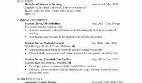 Pharmacy Intern Resume Sample 100 Pharmacist Objective Resume Objective Objective For