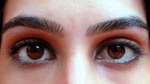 how i got my brows to look like deepika padukone u0027s style images
