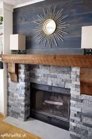 fireplace mantel designs shoise com