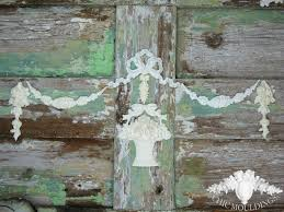 7 best our ebay shabby chic appliques u0026 mouldings images on