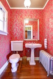 pink and brown bathroom ideas bathroom sophisticated pink bathroom decor ideas with artistic
