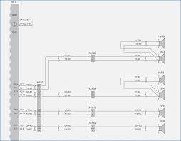2004 volvo xc90 wiring harness 98 volvo s70 dash switch wiring