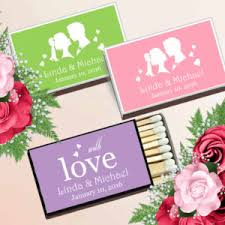 wedding matches personalized wedding matches cheap wedding favor matches custom