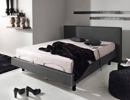 deco chambre a coucher mon espace sommeil archive idées cadeaux pour la chambre