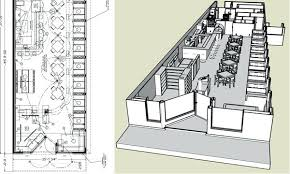 commercial floor plans free building layout maker interesting perfect small commercial