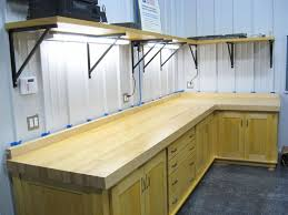 Woodworking Bench Top Design by Best 25 Workbench Top Ideas On Pinterest Wood Work Bench Ideas