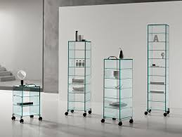Bookcases With Sliding Glass Doors Bookshelf Amazing Glass Bookcases Glass And Metal Bookcase Glass