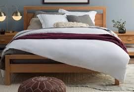 Platform Beds Queen - grain wood furniture loft queen platform bed u0026 reviews wayfair