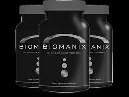 biomanix ingredients health beauty florida free classified