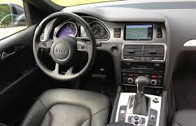 audi a7 suv suv review 2012 audi q7 3 0 tdi driving