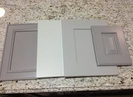 How To Paint Kitchen Cabinets Gray by Chic Light Grey Kitchen 68 Light Gray Kitchen Floor Tile Find This