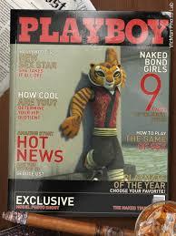 kung fu panda 2 wallpapers kung fu panda 2 images tigress magazine hd wallpaper and