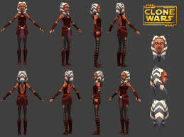 best 20 clone wars adventures ideas on pinterest star wars