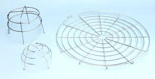 wire guards for light fixtures wire guard light fixture wire guards for light fittings vipwines